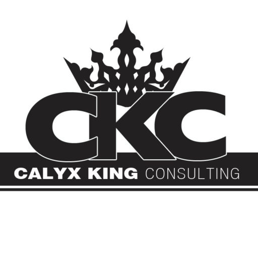 Calyx King Consulting